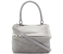 rectangular shape tote bag