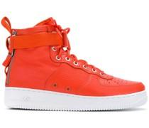 'SF Air Force 1 Mid' Sneakers