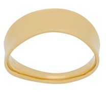 'Noon' Ring