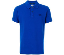 short sleeved polo shirt - Unavailable