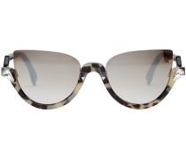 'Blink' Sonnenbrille