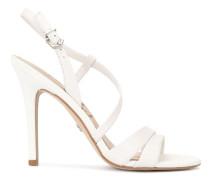 'Alissandra' Sandalen mit Absatz