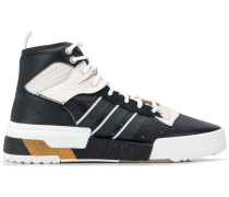 'Rivalry RM' High-Top-Sneakers