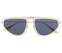 'Ultime 2' Sonnenbrille