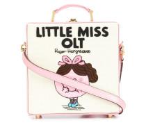 'Little Miss OLT' Handtasche