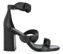 Melvy I sandals