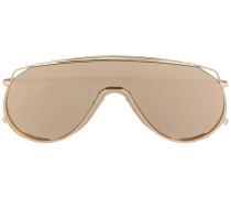 'Afix 032(14M)' Sonnenbrille