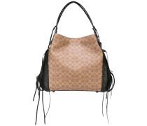 'Edie 42' Handtasche