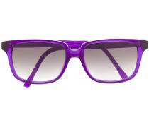 'Milena' Sonnenbrille