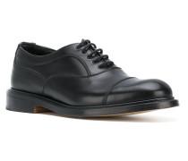 'Dunlop' Oxford-Schuhe