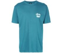 'Dice' T-Shirt