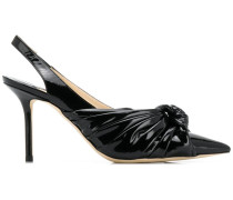 'Annabell 85' Slingback-Pumps