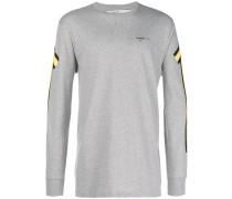 'Arrows' Sweatshirt