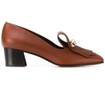 Garavani 'Uptown' Loafer