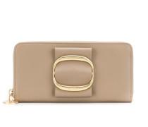'Hopper' Portemonnaie