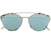 'Cee Cee S3(11M)' Sonnenbrille