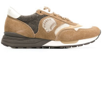 'Rolland' Sneakers