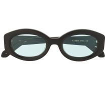 'Bishop' Sonnenbrille