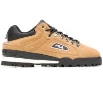 'Trailblazer' Sneakers