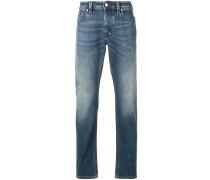 Gerade 'Larkee-Beex' Jeans