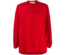 'Dafoe' Bluse