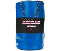 large bucket backpack