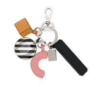 Couronne Ornaments keyring
