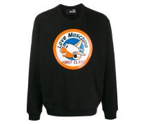 'LMA' Sweatshirt