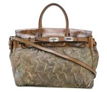 'Richmond Pin' Handtasche