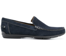 'Siron' Loafer