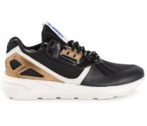 'Tubular' Sneakers
