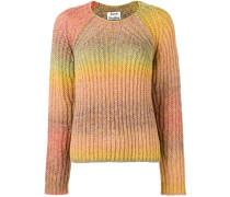 'Kyla' Pullover
