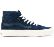 'SK8' High-Top-Sneakers