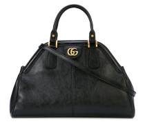Mittelgroße RE(BELLE) Handtasche
