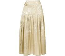 Sofy skirt