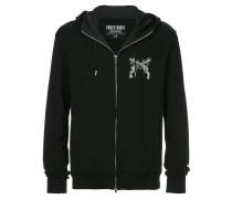 Guns N' Roses hoodie