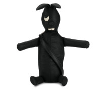 'Bunny' Schultertasche