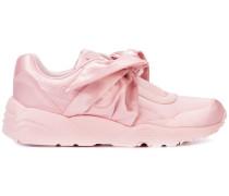 Puma x Fenty Sneakers mit Schleife