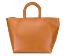 Mini 'Stencil' Handtasche