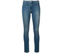 Gerade 'Tilly' Jeans