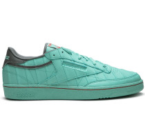 'Club C CNS' Sneakers