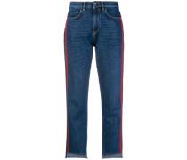 'Minou' Jeans
