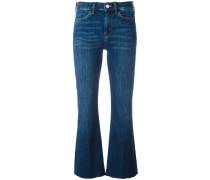 'Clarice' Jeans