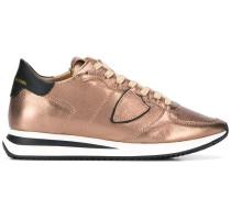 'Trpx' Sneakers