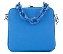 'Cube' Box-Tasche