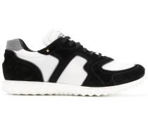 Garavani 'Soul AM' Sneakers