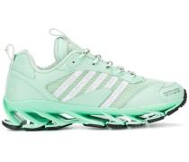 'City TM' Sneakers
