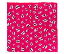 'K/Ikonik' Schal