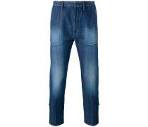 'Baldo' Jeans