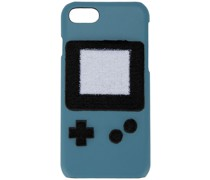'Gameboy' iPhone 7 - Hülle